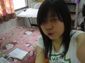 幻*Myself*:1172182167.jpg