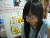 幻*Myself*:1172204481.jpg