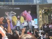 SHERO高雄夢時代簽唱會:1045467390.jpg