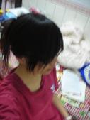 幻*Myself*:1172204435.jpg