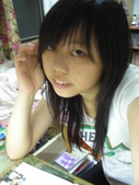 幻*Myself*:1172182192.jpg
