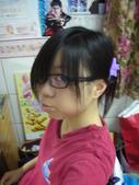 幻*Myself*:1172204436.jpg