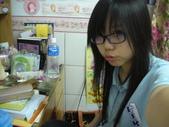 幻*Myself*:1172204482.jpg