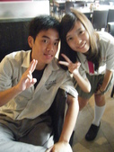 三民高中,我畢業了:1614642487.jpg