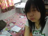 幻*Myself*:1172182169.jpg