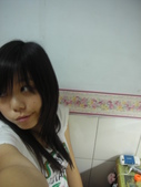 幻*Myself*:1172182194.jpg