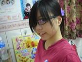 幻*Myself*:1172204437.jpg