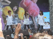 SHERO高雄夢時代簽唱會:1045467392.jpg