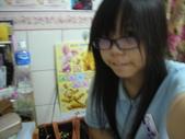 幻*Myself*:1172204483.jpg