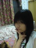 幻*Myself*:1172182170.jpg
