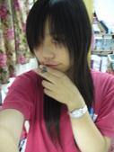 幻*Myself*:1172204438.jpg
