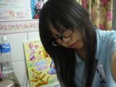 幻*Myself*:1172204484.jpg