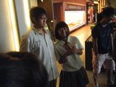 三民高中,我畢業了:1614642489.jpg