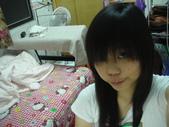 幻*Myself*:1172182171.jpg
