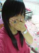 幻*Myself*:1172204439.jpg