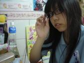 幻*Myself*:1172204485.jpg
