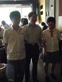 三民高中,我畢業了:1614642490.jpg