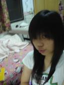 幻*Myself*:1172182172.jpg