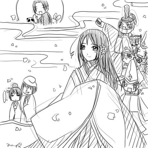 竹 取 物語 感想 竹取物語の感想をお願いします今日中にお願いします