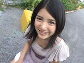 川島海荷:1249679381.jpg