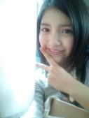 川島海荷:1249649823.jpg