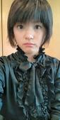 川島海荷:1249649814.jpg