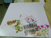 改造品及舊物改造相片:捏塑及拼貼商品照片 331.jpg