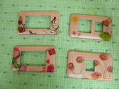 改造品及舊物改造相片:捏塑及拼貼商品照片 335.jpg