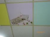 改造品及舊物改造相片:捏塑及拼貼商品照片 337.jpg
