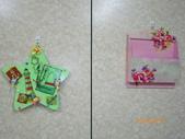 改造品及舊物改造相片:捏塑及拼貼商品照片 284.jpg
