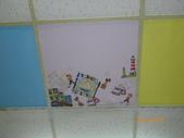 改造品及舊物改造相片:捏塑及拼貼商品照片 336.jpg