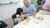 1:01-78-156-01 梅山社區小朋友小提燈DIY.jpg