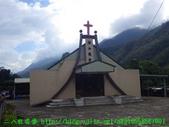 1:01-78-155-02 馬舒霍爾教會.JPG