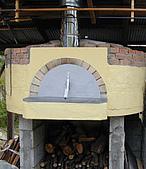 麵包窯:42.jpg