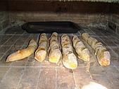 麵包窯:DSC03299.jpg