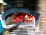 麵包窯:DSC069711.jpg