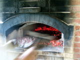 麵包窯:DSC069821.jpg