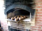 麵包窯:DSC070021.jpg