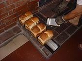 麵包窯:dscf0014.jpg