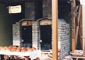 麵包窯:fhorutesaijyou.jpg