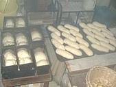 麵包窯:hatkou.jpg
