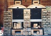 麵包窯:hirosimanewgirando.jpg