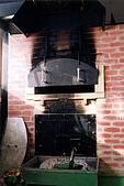 麵包窯:isigama11.jpg