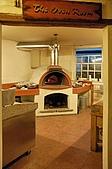 披薩窯:pizza-窯 (12).jpg