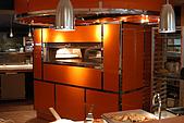 披薩窯:pizza-窯 (37).jpg