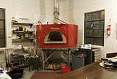 披薩窯:pizza-窯 (40).jpg