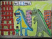 如果恐龍回來了:DSC02594.JPG