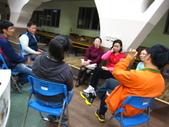 101年3月14日閱讀推廣學習社群研討會活動照片:IMG_4608.JPG