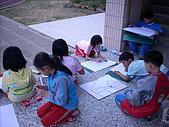 2009.3.24校園寫生:DSCN1217.JPG