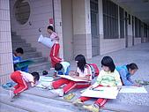 2009.3.24校園寫生:DSCN1218.JPG